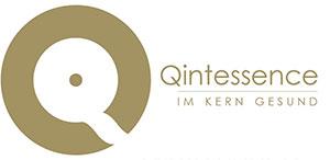 Qintessence